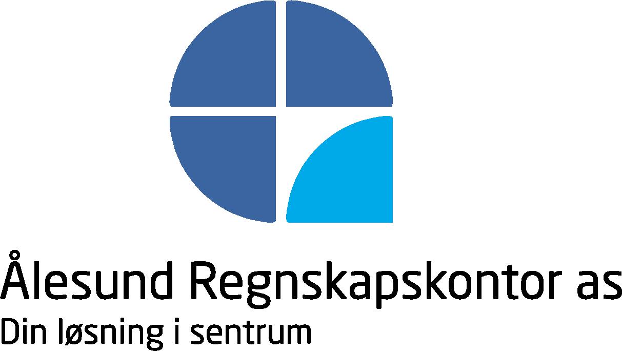 Ålesund Regnskapskontor AS